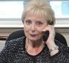 Norma  Brecker