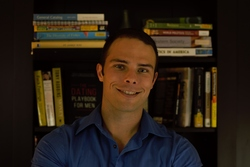 Matt Jakstis