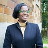 MI Leadership Coach Leona Carter