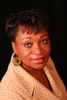 FL Leadership Coach Jacqueline House