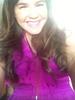 Ashlie Garcia