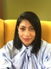 WA Career Coach Lynda Bariza-Lathieyre