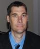 ADD ADHD Coach Chris Campbell