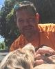 Philadelphia Life Coach Robert Shaw