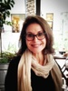 MD ADD ADHD Coach Carrie Morris