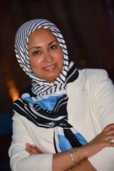 Sara Moawad