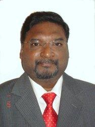Vasanthan Philip