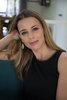Samantha Crowe