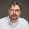 IN Business Coach Adam Fleming