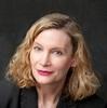 MI Executive Coach Lisa Pasbjerg