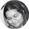 Waterloo Life Coach Priyanka Sinha CPTC