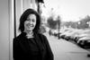 CT Business Coach Maria Keiser
