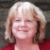 Eileen Hughes