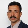 Kannan Swaminathan