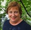 Susan Temple