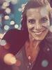 San Diego Spirituality Coach Brooke Baker