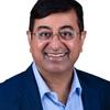Shyama Prasad Goswami