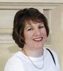 Joanne Baillie