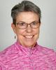 Ann Starr