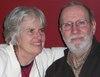 Steve and Kathy Beirne