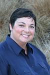 MA Life Coach Anne Clarke