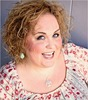 AZ Business Coach Erin Garcia