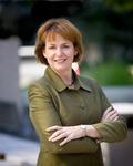Fiona Walsh