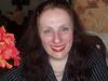 La Paz Life Coach Esther Coronel de Iberkleid