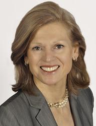 Claudia Bayr-Nobel