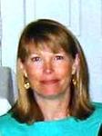 Linda Greenfield