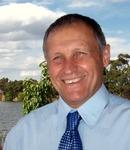Jim Boyer
