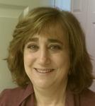Costa Mesa Life Coach Valerie Banarie