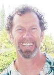 HI Leadership Coach Robert Bogle