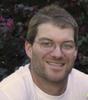 United States ADD ADHD Coach Mike Nachman