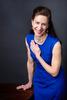 WA Life Coach Denise Holz