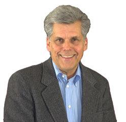 Tom Lemanski