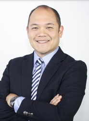 Darrell Lim