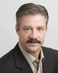 Terry Harris