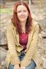 Lisa Nayman