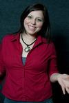WA Career Coach Amy Hurst