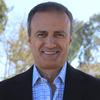 CA Relationship Coach Mehrdad Moayedzadeh