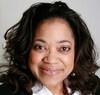 MS Life Coach Sherri Davis-Garner