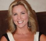 Jill Huggett