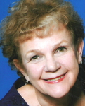 NY Business Coach Iris Jacobs