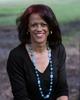 FL Life Coach Tanya Ragbeer