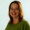 PA Relationship Coach Lisa Blakeslee