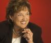 MA Executive Coach Marilyn Edelson