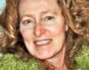 RI Entrepreneurship Coach Michaela Kennnedy