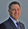 Tampa Life Coach Greg Githens