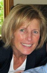Trudie Bennett